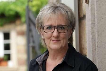 Elke Schuhbaum