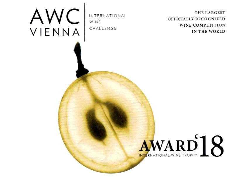 AWC Vienna – Unsere Gewinner!